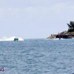 Around The Island Powerboat Race Bermuda August 11 2013 (141)