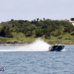 Around The Island Powerboat Race Bermuda August 11 2013 (142)