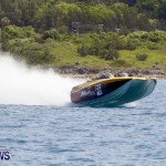 Around The Island Powerboat Race Bermuda August 11 2013 (143)