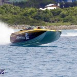Around The Island Powerboat Race Bermuda August 11 2013 (144)