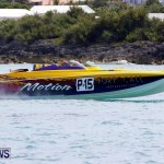 Around The Island Powerboat Race Bermuda August 11 2013 (145)