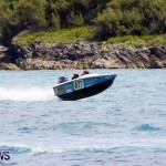 Around The Island Powerboat Race Bermuda August 11 2013 (146)