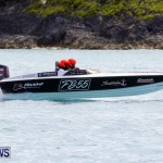Around The Island Powerboat Race Bermuda August 11 2013 (148)