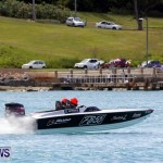 Around The Island Powerboat Race Bermuda August 11 2013 (149)