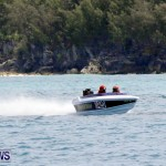 Around The Island Powerboat Race Bermuda August 11 2013 (150)