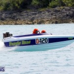 Around The Island Powerboat Race Bermuda August 11 2013 (151)
