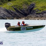 Around The Island Powerboat Race Bermuda August 11 2013 (152)