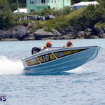 Around The Island Powerboat Race Bermuda August 11 2013 (155)