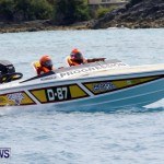 Around The Island Powerboat Race Bermuda August 11 2013 (156)