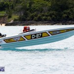 Around The Island Powerboat Race Bermuda August 11 2013 (157)