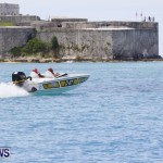 Around The Island Powerboat Race Bermuda August 11 2013 (158)