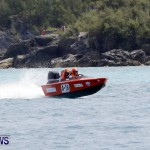 Around The Island Powerboat Race Bermuda August 11 2013 (159)