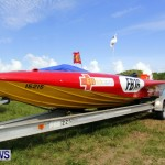 Around The Island Powerboat Race Bermuda August 11 2013 (17)