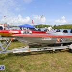 Around The Island Powerboat Race Bermuda August 11 2013 (18)