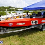 Around The Island Powerboat Race Bermuda August 11 2013 (2)