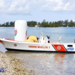 Around The Island Powerboat Race Bermuda August 11 2013 (31)