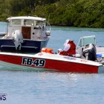 Around The Island Powerboat Race Bermuda August 11 2013 (51)