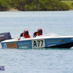 Around The Island Powerboat Race Bermuda August 11 2013 (53)