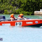 Around The Island Powerboat Race Bermuda August 11 2013 (54)
