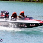 Around The Island Powerboat Race Bermuda August 11 2013 (57)