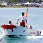 Around The Island Powerboat Race Bermuda August 11 2013 (59)
