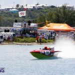 Around The Island Powerboat Race Bermuda August 11 2013 (62)