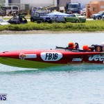 Around The Island Powerboat Race Bermuda August 11 2013 (63)