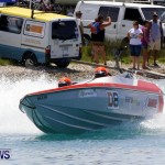 Around The Island Powerboat Race Bermuda August 11 2013 (65)