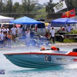 Around The Island Powerboat Race Bermuda August 11 2013 (66)