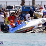 Around The Island Powerboat Race Bermuda August 11 2013 (71)