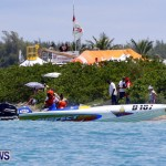 Around The Island Powerboat Race Bermuda August 11 2013 (74)