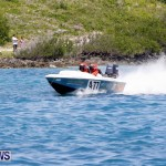 Around The Island Powerboat Race Bermuda August 11 2013 (81)