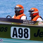 Around The Island Powerboat Race Bermuda August 11 2013 (86)