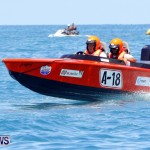 Around The Island Powerboat Race Bermuda August 11 2013 (89)