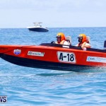 Around The Island Powerboat Race Bermuda August 11 2013 (90)
