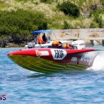 Around The Island Powerboat Race Bermuda August 11 2013 (91)