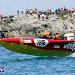 Around The Island Powerboat Race Bermuda August 11 2013 (92)