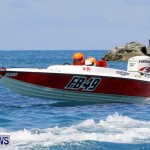 Around The Island Powerboat Race Bermuda August 11 2013 (94)