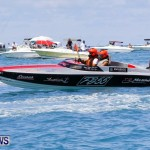 Around The Island Powerboat Race Bermuda August 11 2013 (96)