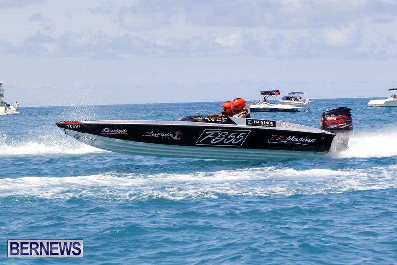 Tony Harris Boat 12 | Free Boat Plans TOP