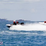 Around The Island Powerboat Race Bermuda August 11 2013 (99)