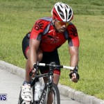 BBA Cycle Racing Bermuda August 11 2013 (10)
