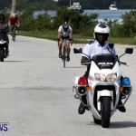 BBA Cycle Racing Bermuda August 11 2013 (1)