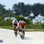 BBA Cycle Racing Bermuda August 11 2013 (11)