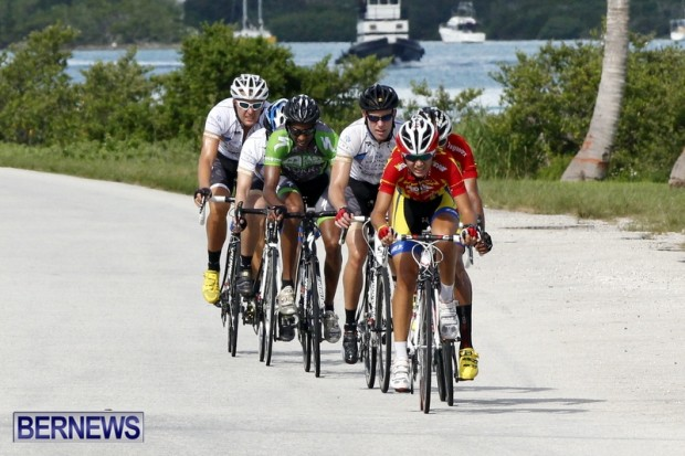 BBA Cycle Racing Bermuda August 11 2013 (12)