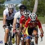 BBA Cycle Racing Bermuda August 11 2013 (13)