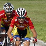 BBA Cycle Racing Bermuda August 11 2013 (14)