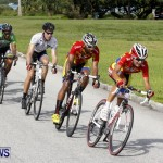 BBA Cycle Racing Bermuda August 11 2013 (15)