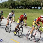 BBA Cycle Racing Bermuda August 11 2013 (16)