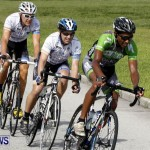 BBA Cycle Racing Bermuda August 11 2013 (18)